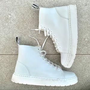 Dr Martens Talib Boots